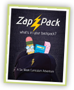 Zap Pack